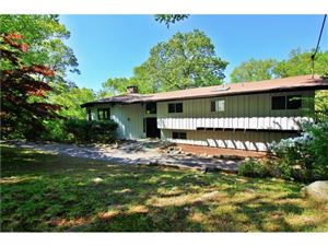 Photo of 24 Sunrise Drive, Putnam Valley, NY 10579 (MLS # 4745334)
