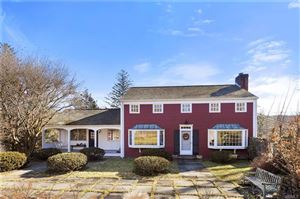 Photo of 2 Cottage Road, Mount Kisco, NY 10549 (MLS # 4803334)
