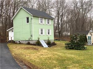Photo of 3 Stewart Lane, Chester, NY 10918 (MLS # 4901334)