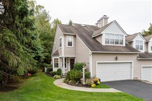 Photo of 3 Roundtop Road, Yonkers, NY 10710 (MLS # 5103334)