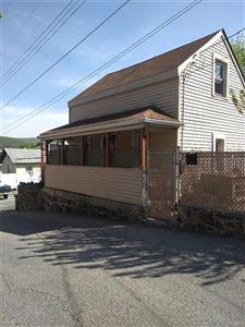 Photo of 17 Tobins Lane, Highland Falls, NY 10928 (MLS # 4821335)
