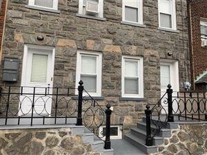 Photo of 31 Purdy Street #1, Harrison, NY 10528 (MLS # 5021335)