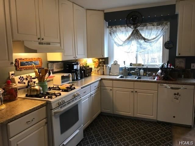 Photo of 4407 Route 94, Florida, NY 10924 (MLS # 5120335)
