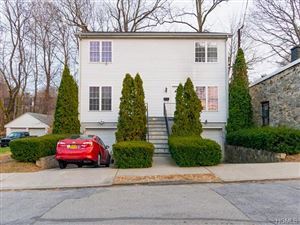 Photo of 12 Altonwood Place, Yonkers, NY 10710 (MLS # 4923336)