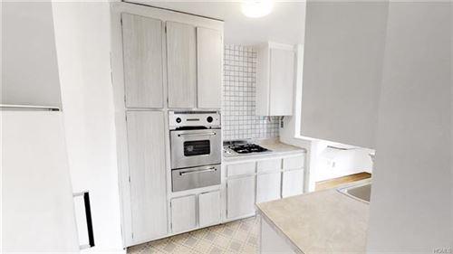 Photo of 642 Locust Street #7F, Mount Vernon, NY 10552 (MLS # 5111336)