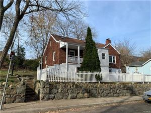 Photo of 11 Center Street, Highland Falls, NY 10928 (MLS # 5120336)