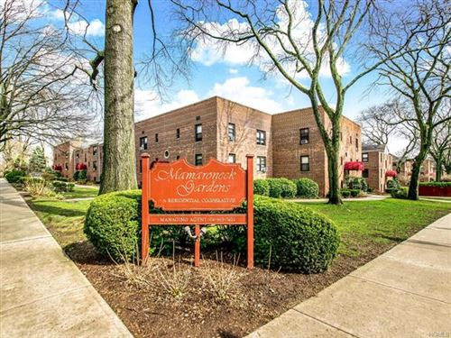 Photo of 108 Richbell Road #B4, Mamaroneck, NY 10543 (MLS # 6027337)