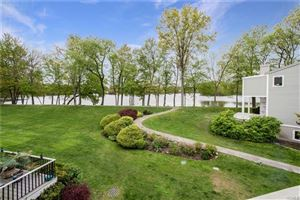 Photo of 65 WATERSIDE Close, Eastchester, NY 10709 (MLS # 4932338)