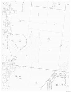 Photo of SR 42, Monticello, NY 12701 (MLS # 5064338)