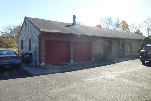Photo of 339 Winterton Road, Bloomingburg, NY 12721 (MLS # 5094338)