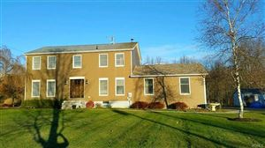 Photo of 130 Ridge Drive, Middletown, NY 10940 (MLS # 4809339)