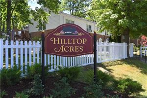 Photo of 155 HILLTOP, Yonkers, NY 10704 (MLS # 4826339)