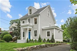 Photo of 275 Boulevard, Scarsdale, NY 10583 (MLS # 4987339)