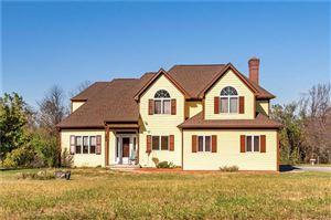 Photo of 15 Almond Tree Lane, Warwick, NY 10990 (MLS # 5098339)