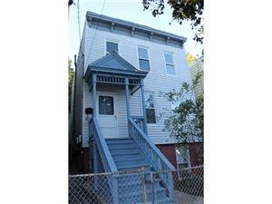 Photo of 50 Croton Terrace, Yonkers, NY 10701 (MLS # 4736340)