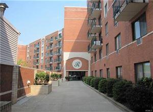Photo of 123 Mamaroneck Avenue #205, Mamaroneck, NY 10543 (MLS # 4924340)