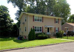 Photo of 510 Baldwin Place, Mamaroneck, NY 10543 (MLS # 5006340)