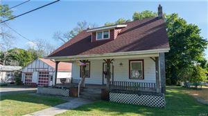 Photo of 35 Liberty Street, Walden, NY 12586 (MLS # 5075340)