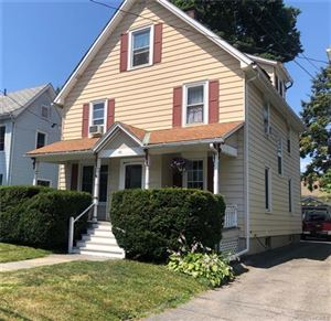 Photo of 35 West Chester Street, Kingston, NY 12401 (MLS # 4982342)