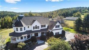 Photo of 276 Joes Hill Road, Brewster, NY 10509 (MLS # 5063342)