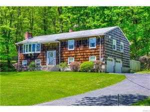 Photo of 593 North State Road, Briarcliff Manor, NY 10510 (MLS # 4805343)