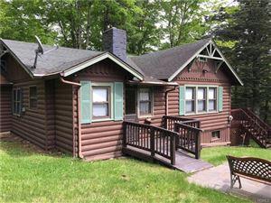 Photo of 508 Mountain Lakes Road, Smallwood, NY 12778 (MLS # 4824343)