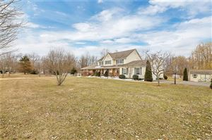 Photo of 11 Wild Drive, Montgomery, NY 12549 (MLS # 4812344)