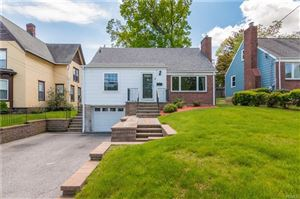 Photo of 37 Ridgeway, White Plains, NY 10605 (MLS # 4931344)