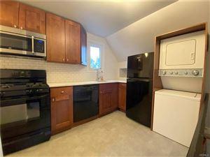 Photo of 31 Fairview Avenue #3, Tuckahoe, NY 10707 (MLS # 5089344)