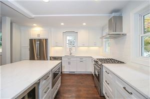 Photo of 9 Weyburn Road, Scarsdale, NY 10583 (MLS # 4849345)