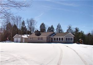 Photo of 185 Behr Road, Jeffersonville, NY 12748 (MLS # 4912345)