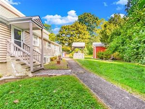 Photo of 15 Eastwood Road, Brewster, NY 10509 (MLS # 5039346)