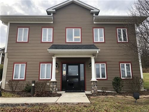 Photo of 1460 St Hwy 17m, Chester, NY 10918 (MLS # 6002346)