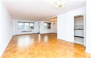 Photo of 3935 Blackstone Avenue, Bronx, NY 10471 (MLS # 4806347)