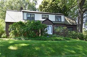Photo of 250 First Street, Pelham, NY 10803 (MLS # 4967347)