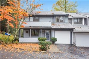 Photo of 27 Quincy Court, Goldens Bridge, NY 10526 (MLS # 5117347)