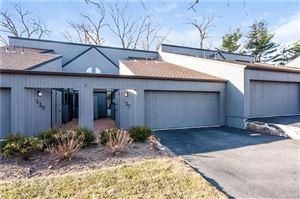 Photo of 137 Stone Oaks Drive, Hartsdale, NY 10530 (MLS # 4805348)