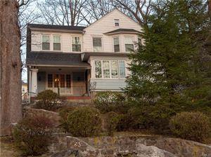 Photo of 63 Halcyon Terrace, New Rochelle, NY 10801 (MLS # 4921348)