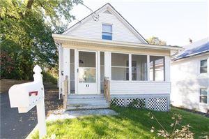 Photo of 11 Grandview Avenue, Walden, NY 12586 (MLS # 4931348)
