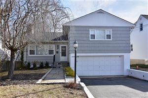 Photo of 57 Sylvan Road, Port Chester, NY 10573 (MLS # 4805349)