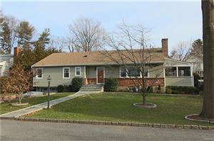 Photo of 935 Shore Acres Drive, Mamaroneck, NY 10543 (MLS # 4902349)