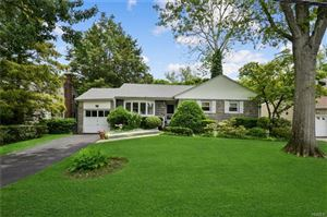 Photo of 44 Beverly Road, White Plains, NY 10605 (MLS # 4945349)