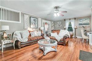Photo of 8 Hudsonview Terrace, Yonkers, NY 10701 (MLS # 5098349)