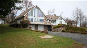 Photo of 268 Lindholm Road, Hurleyville, NY 12747 (MLS # 4921350)