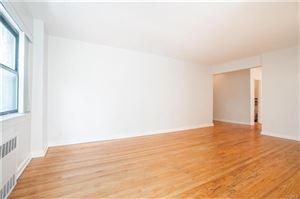 Photo of 55 Ehrbar Avenue #4D & 4E, Mount Vernon, NY 10552 (MLS # 4853351)