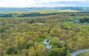 Photo of 1107 Old Quaker Hill Road, Pawling, NY 12564 (MLS # 4920351)