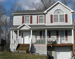 Photo of 2 Dogwood Drive, Middletown, NY 10940 (MLS # 5098351)