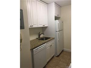 Photo of 604 Tompkins Avenue, Mamaroneck, NY 10543 (MLS # 4701352)