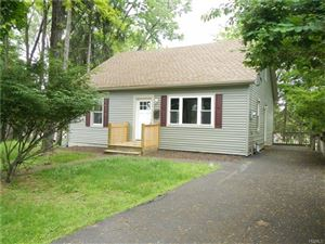 Photo of 22 Woods Place, Middletown, NY 10940 (MLS # 4806352)