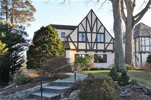 Photo of 84 Lookout Circle, Larchmont, NY 10538 (MLS # 4807352)